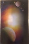 Giant Sun